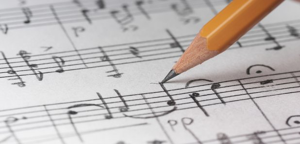 music-notation-1457967490-hero-wide-0